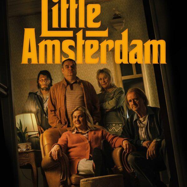 Little Amsterdam